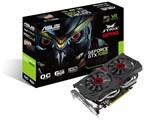 STRIX-GTX1060-DC2O6G [PCIExp 6GB]