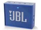 JBL GO [ブルー]