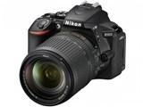 D5600 18-140 VR レンズキット