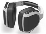 ネックバンド ヘッドホン for PlayStation VR PS4-075