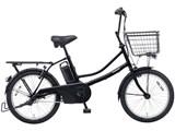 ティモスタイル BE-ELWL03-B [マットブラック] + 専用充電器