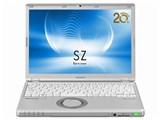 Let's note SZ5 CF-SZ5PDFKS