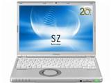 Let's note SZ5 CF-SZ5PDF5S
