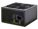 静か Gold KT-AP500-AXG HC