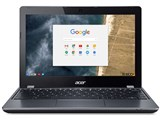 Chromebook 11 C740-F34N