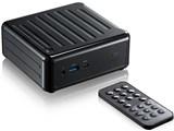 Beebox-S 7200U/B/BB [ブラック]