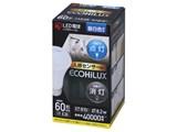 ECOHiLUX LDR8N-H-S6 [昼白色]