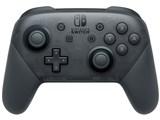 任天堂 Nintendo Switch Proコントローラ...