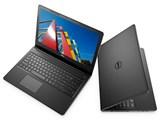 Dell Inspiron 15 3000 価格.com限定 プレ...