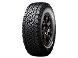 ALL-Terrain T/A KO2 LT215/65R16 103/100S