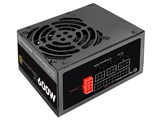 Toughpower SFX 600W Gold PS-STP-0600FPCGJP-G [Black]