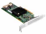 SST-ECS04 [SAS/SATA 6Gb/s/RAID]