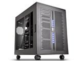 Core W200 CA-1F5-00F1WN-00