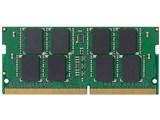 EW2400-N8G/RO [SODIMM DDR4 PC4-19200 8GB]