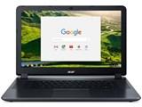 Chromebook 15 CB3-532-FF14N
