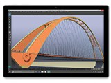 Surface Pro 4 FML-00008