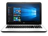 HP HP 15-ay000 価格.com限定 フルHD非光...