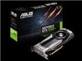 GTX1080TI-FE [PCIExp 11GB]