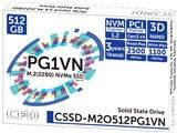 CSSD-M2O512PG1VN