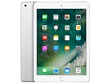 iPad Wi-Fi 32GB 2017年春モデル MP2G2J/A [シルバー]