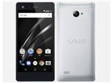 VAIO VAIO Phone A VPA0511S SIMフリー