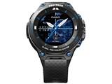 Smart Outdoor Watch PRO TREK Smart LIMITED EDITION WSD-F20S