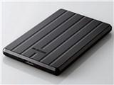 LimitEx series ESD-EB0480GBK [ブラック]