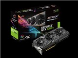 ROG-STRIX-GTX1080TI-O11G-GAMING [PCIExp 11GB]