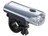 バッテリーライト1000 HL-SP5 CP