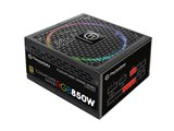 Toughpower Grand RGB 850W Gold PS-TPG-0850FPCGJP-R [Black]