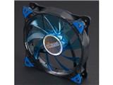 Vegas AK-FN091-BL [Blue]