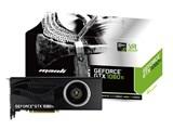 M-NGTX1080TI/5RIHPPP [PCIExp 11GB]