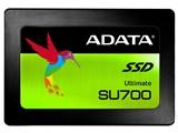 Ultimate SU700 ASU700SS-240GT-C