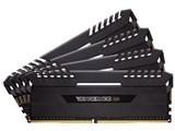 CMR32GX4M4C3000C15 [DDR4 PC4-24000 8GB 4枚組]
