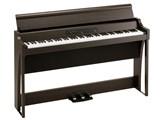 KORG DIGITAL PIANO G1 Air BR [ブラウン]