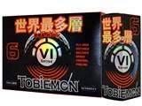 TOBIEMON FGD-6D