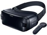 Galaxy Gear VR with Controller SM-R324NZAAXJP [オーキッドグレー]