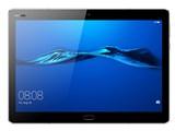 MediaPad M3 Lite 10 Wi-Fiモデル