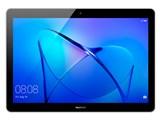 MediaPad T3 10 LTEモデル SIMフリー
