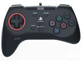 ファイティングコマンダーPro for PlayStation4/PlayStation3/PC PS4-070