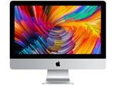 iMac Retina 4Kディスプレイモデル MNDY2J/A [3000]