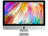 iMac Retina 5Kディスプレイモデル MNEA2J/A [3500]