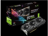 ROG-STRIX-GTX1080TI-11G-GAMING [PCIExp 11GB]