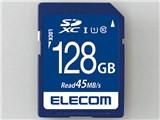 MF-FS128GU11R [128GB]