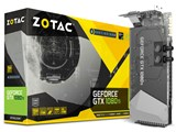 ZOTAC GeForce GTX 1080 Ti ArcticStorm ZT-P10810E-30P [PCIExp 11GB]