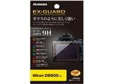EXGF-ND5500