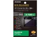 EXGF-FXT10