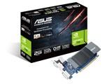 GT710-SL-2GD5-BRK [PCIExp 2GB]