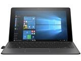 HP Pro x2 612 G2 i5-7Y54 256GB Windows 10 価格コム限定(キーボード付) [12インチ]
