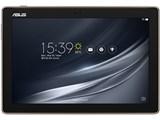 ASUS ZenPad 10 Z301MFL-DB16 SIMフリー [ダークブルー]